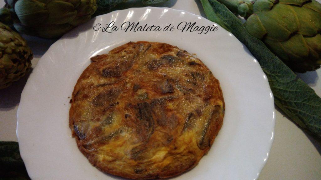 alcachofa para adelgazar recetas con limon