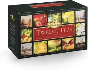 Ahmad-Tea-Twelves-Teas