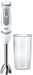 Braun-Minipimer-5-MQ5000
