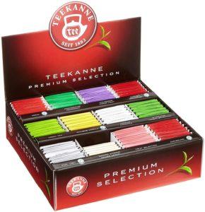 Pompadour-Cofre-Premium-Selection