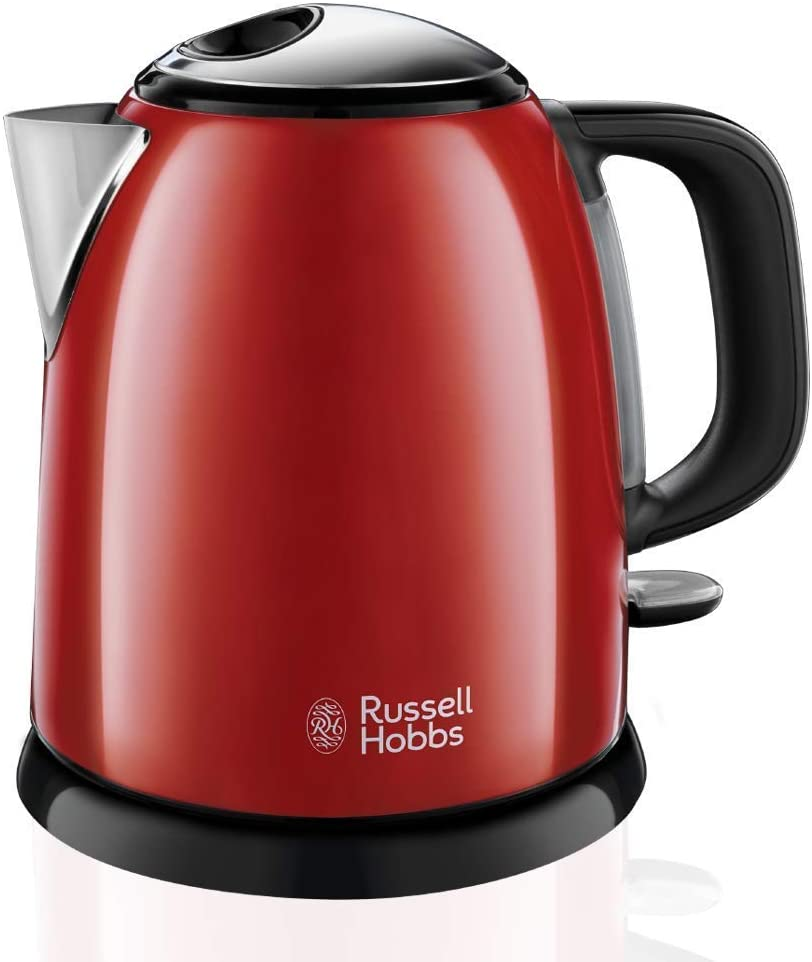 Russell-Hobbs-Colours-Plus-Hervidor